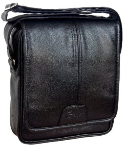 Easies 10 inch, 11.6 inch Laptop Messenger Bag