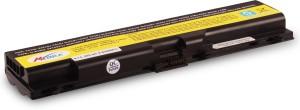 Mora Lenovo Thinkpad T410 (Long Backup with 3 Year Waranty) 6 Cell Laptop Battery