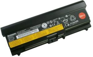 Lenovo T410/T510/SL410 9 Cell Laptop Battery