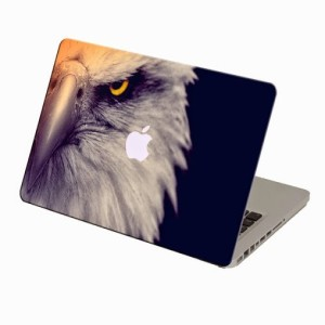 Theskinmantra Im Watching You Macbook 3m Bubble Free Vinyl Laptop Decal 11