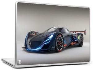 Mazda Furai Price >> Mazda Furai Price Upcoming New Car Release 2020