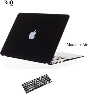 get cheap bd562 ffe01 ROQ HardShell Case Cover For Macbook Air 13