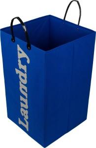 JMD 12 L Blue Laundry Bag