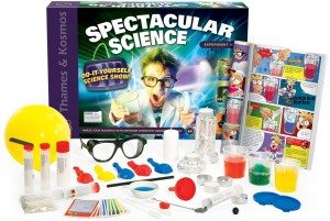 Thames kosmos spectacular science do it yourself science kit thames kosmos spectacular science do it yourself science kit solutioingenieria Gallery