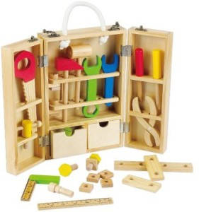 Classic World Learning Educational Toys Price In India Classic