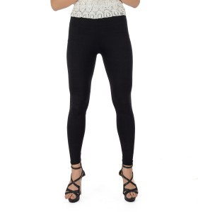 6cc71731ae61c6 Legrisa Fashion Women s Black Leggings Best Price in India | Legrisa  Fashion Women s Black Leggings Compare Price List From Legrisa Fashion  Leggings ...