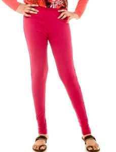 6a3af001bf465d Menthol Legging For Girls Pink Best Price in India   Menthol Legging ...