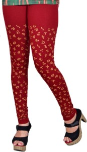 370aea1e60 Trusha Dresses Leggings Jeggings Price in India