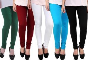 Famaya Legging For Girls