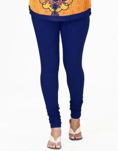 d1a373e74751 Addline Women s Dark Blue Leggings Best Price in India | Addline Women s Dark  Blue Leggings Compare Price List From Addline Leggings Jeggings 2236838 |  ...