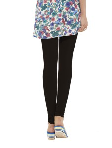fe26ee652fbb4f Go Colors Churidar Legging Best Price in India | Go Colors Churidar ...