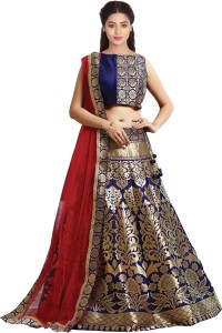 c7d1be8133 Kreckon Printed Lehenga Choli Best Price in India | Kreckon Printed Lehenga  Choli Compare Price List From Kreckon Lehengas 11672373 | Buyhatke