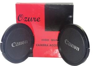 Ozure SECLCC67A  Lens Cap