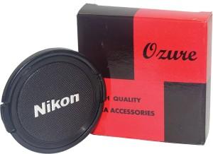 Ozure SELC-N 58 mm  Lens Cap