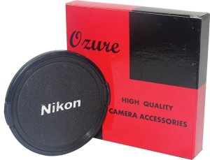 Ozure SELC-N 72 mm  Lens Cap