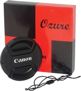 Ozure CP58C  Lens Cap