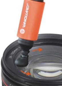 Vanguard CK3N1 Lens Cleaner
