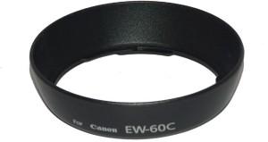 Ozure Canon EW-60C  Lens Hood