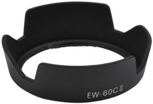 sGizmo EW-60C II  Lens Hood