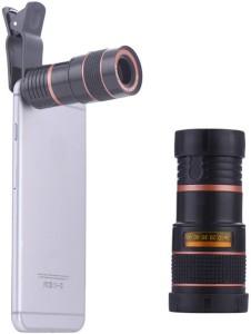 Fletum PELENS009  Lens