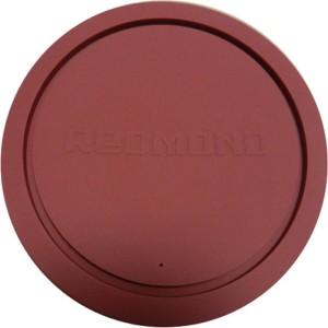 REDMOND Silicone RAM-PLU1-E 9 inch Lid