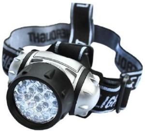 OMRD light LED Headlamp