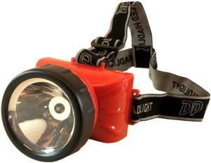 JM Big LED Headlamp