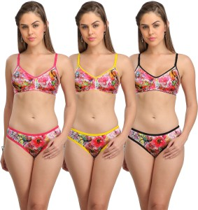 a73b82ac5 Selfcare Lingerie Set Best Price in India