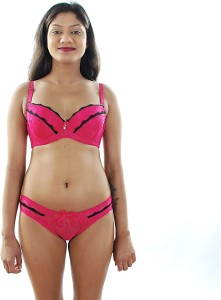 f844577dc94 Ribliss Lingerie Set Best Price in India