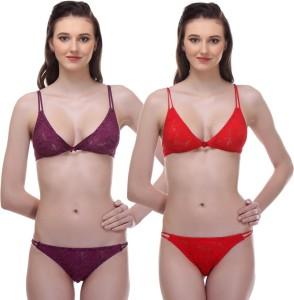 59791868e5628 Aruba Lingerie Set Best Price in India