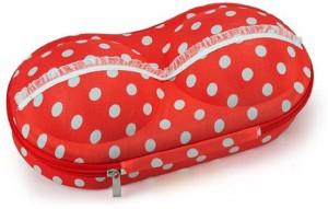 PackNBUY Lingerie Storage Case