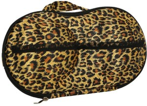 Pack N Buy Lingerie Storage Case