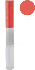 7 Heaven's Color Stay Liquid Lipstick