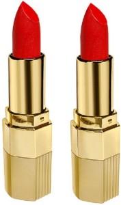 Blue Heaven Xpression Lipstick( Set of 2 pc )