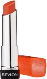 5be861a89ab2 Revlon Colorburst Lip Butter Caramel Custard 2 55 g Maroon Best ...