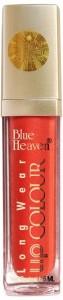 Blue Heaven LONG WEAR LIPCOLOUR
