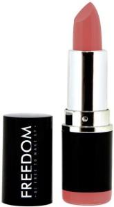 Freedom Pro Lipstick Pro Bare 113