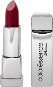 Coloressence Primea Lip Color