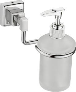 Jovial 412 Calypso Soap Dispenser Liquid Soap Dispenser Bathroom