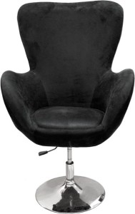 Arena Fabric Living Room Chair