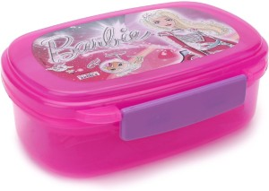 Mattel Barbie Space Lunch Box 1 Containers Lunch Box163 ml  sc 1 st  Buyhatke & Mattel Barbie Space Lunch Box 1 Containers Lunch Box 163 ml Best ...