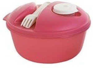 Tupperware Eat On the Go 1 Containers Lunch Box