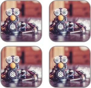 meSleep BearMG-35-38-04 Fridge Magnet
