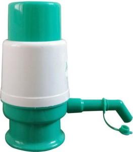 Skys&Ray Hand Pump Manual Water Dispenser