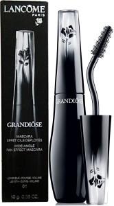 731279ed34b Lancome Grandiose Mascara 10 g black 01 Best Price in India ...