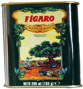Figaro Olive Oil Pure 200 Ml Best Price In India Figaro