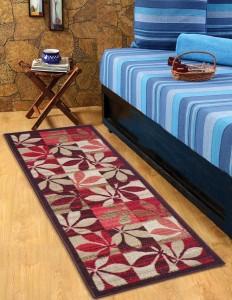 Status Nylon Floor Mat Floor Mat