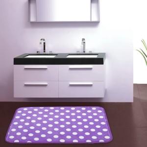 Cortina Cotton Bath Mat Bath Mat 16