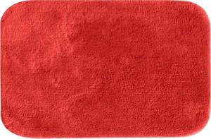 Riva Carpets Cotton Bath Mat Classic Shag Bathmat-RI-04
