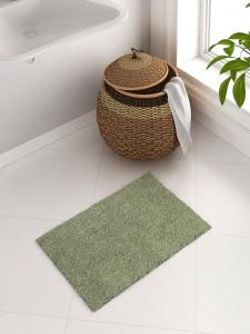 SPACES Cotton Bath Mat Exotica Grand Cotton Bath Mat - Large